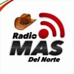 MAS Radio Del Norte United States of America