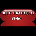 Radio Bet Fratellooo 99.9 FM Bosnia and Herzegovina, Tuzla