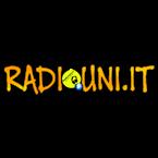 Radiouni.it Italy