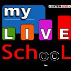 My Live School United Kingdom