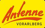 Antenne Vorarlberg 106.5 FM Austria, Schwarzach