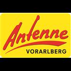 Antenne Vorarlberg 106.5 FM Austria, Vorarlberg