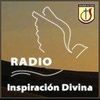 Radio Inspiracion Divina Bolivia