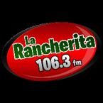 La Rancherita 106.3 FM Mexico, Ciudad Guzman