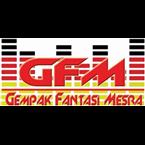 Radio GFM Entertainment Malaysia