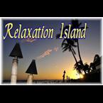 Aloha Joe's Relaxation Island United States of America