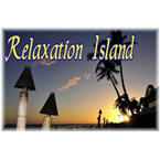 Aloha Joe's Relaxation Island USA