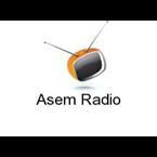 Asem Radio Netherlands
