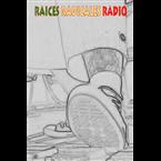 RAICES RADICALES RADIO USA