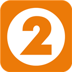 BBC Radio 2 89.1 FM United Kingdom, London