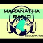 Maranatha Radio El Salvador El Salvador, San Salvador