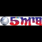 5aab Gurbani Radio USA