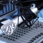 Radio Tamil Voice Canada