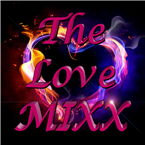 The Love MIXX United States of America
