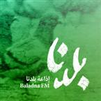 Baladna Radio Syria