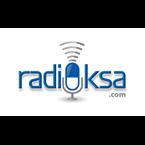 RadioKSA Australia