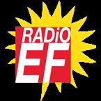 Radio eF Poland