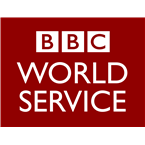BBC World Service News United Kingdom, London