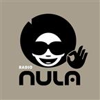 NULA Cafe Slovenia