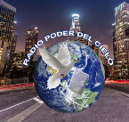 Radio Poder Del Cielo Honduras