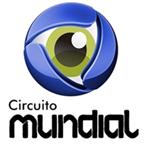 Web Rádio Circuito Mundial Brazil, Amazonas (AM)