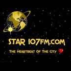 Star107fm.com USA