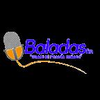 Baladas fm United States of America