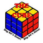 The Cube United States of America
