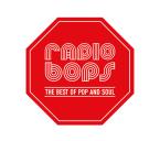 radiobops Italy