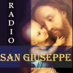 Radio San Giuseppe Italy, Rome