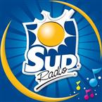 Sud Radio 105.5 FM Belgium, Mouscron