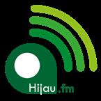 Hijau.FM Malaysia