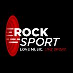 RockSport Radio United Kingdom, Glasgow