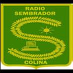 Radio Sembrador 90.1 FM Chile, Santiago de los Caballeros