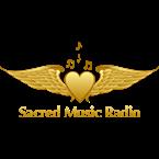 Sacred Music Radio United Kingdom