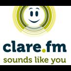 Clare FM 96.4 FM Ireland, Ennis
