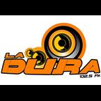 La Dura 102 Dominican Republic