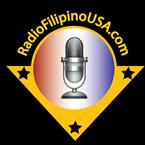 Radio Filipino USA United States of America