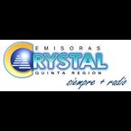 Radio Crystal San Felipe Chile, San Felipe