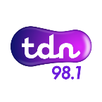 TDN 98.1 Dominican Republic