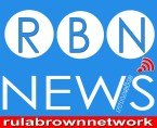 RulaBrownNetwork (RBN) United States of America