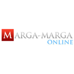 Radio Marga Marga Chile