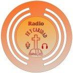 Radio Fe y Caridad United States of America