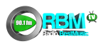 Radio BestMusic 90.1 FM 90.1 FM Costa Rica, San José