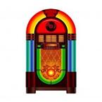 Jukebox Oldies Netherlands