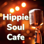 Hippie Soul Cafe United States of America