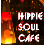 Hippie Soul Cafe Virgin Islands (U.S.)