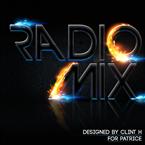radiomix 81 France