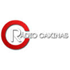 Radio Caxinas Portugal