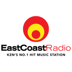 East Coast Radio 94.0 FM South Africa, Durban